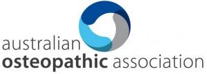 dr-vince-troiano-osteopath-essendon AOA