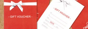 Buy Gift Vouchers online- Massage