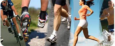 sports-injuries-massage-essendon