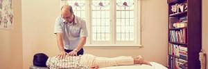 Osteopathy Essendon