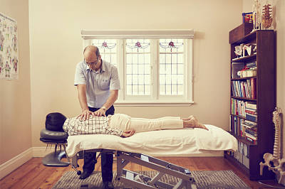 osteopaths-essendon