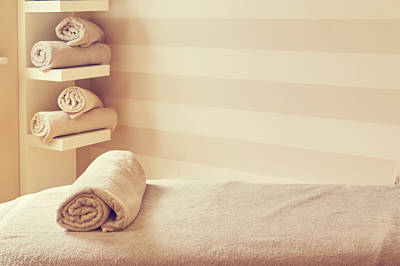 relaxation-massage-essendon
